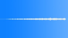 Extreme Tension Hi Drone [A# B] - sound effect