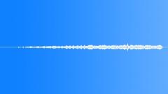 Extreme Tension Hi Drone [F# G] Äänitehoste