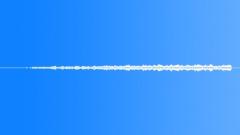 Extreme Tension Hi Drone [F Gb] Äänitehoste