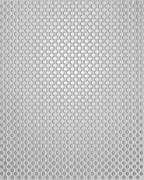 grey metal pattern - stock illustration