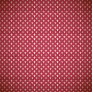 Noble elegant vector seamless patterns (tiling) - stock illustration
