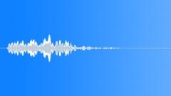 Scifi Blast Sfx Sound Effect