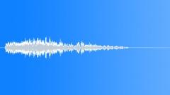 Laser Shot Sound Sound Effect