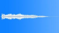 Lasersword Sfx - sound effect