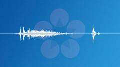 Drawer Open - sound effect