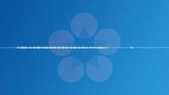 Beep 2 Sound Effect