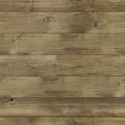Stock Photo of Seamless wood texture