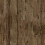 Seamless wood texture Stock Photos