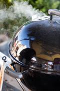 Barbecue Kuvituskuvat