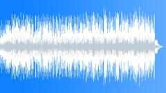 Ooh la la Electro Swing (60) Arkistomusiikki