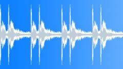 Dramatic Timpani - sound effect