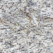 Seamless texture of natural stone Stock Photos