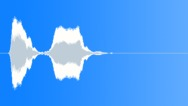 Stock Sound Effects of bicycle horn single 01