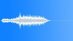 Air pressure release 0002 - sound effect