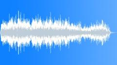Air pressure release 0001 - sound effect