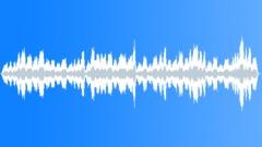 Ataraxia Relaxing Spiritual Music - stock music
