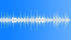 Piano Lullaby  - Gentle, Mellow, Inspiring Loop Stock Music