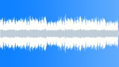 Stock Music of Air Soul