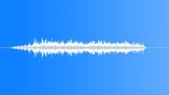 Paper Tear Rip Magazine 02 - sound effect