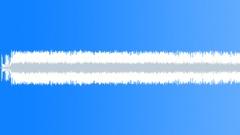 Jeep grand cherokee 4.0 engine start - HQ Sound Effect