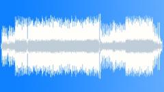 Stock Music of Good day (positive, optimistic, happy, cheerful, upbeat, uplifting motivational)