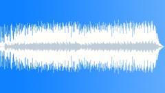 Stock Music of Slowlolo