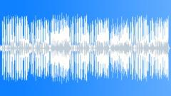 Stock Music of Windymix