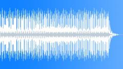 Boom Boom VO - stock music