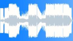 FASHION ENERGETIC THEME - Last Summer Day (PROGRESSIVE TRANCE INSTRUMENTAL) Stock Music