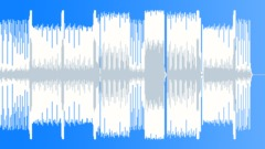 Dokument 11(Produced By J. Kusnezov) - stock music