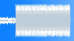 Dokument 8(Produced By J. Kusnezov) - stock music