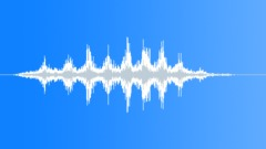 Swirling thin lasso swoosh - sound effect