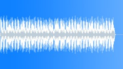 Stock Music of Banging Banjo Blues 2 (WP) 08 Alt7 (southern,tension,upbeat,action,playful)
