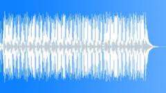 Broken Bottle Blues (WP) 02 Alt1 (fun,confident,slow,bluesy,intro,playful,sneaky Stock Music