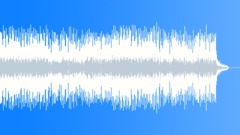Long Time Comin' (WP) 02 Alt1 (gentle,swampy,bluesy,acoustic,sad,meditative) Stock Music