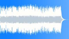 Banging Banjo Blues (WP) 03 Alt2 (upbeat,tension,Americana,positive,playful) - stock music