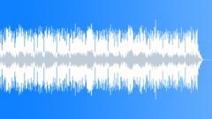 Stock Music of Barrio Brothers (WP) 04 Alt3 (meditative,hip hop,dreamy,urban,tension)