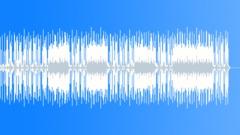 Stock Music of Trespassing The Hood (WP) 04 Alt3 (suspense,rock,intense,dramatic,hard,dark)