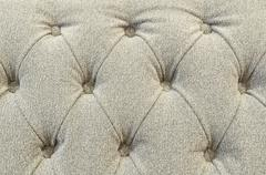 Texture of vintage fabric sofa Stock Photos