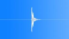Hit - sound effect