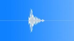 Big Hit - sound effect