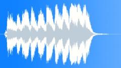 Scary Metallic Vessels - sound effect
