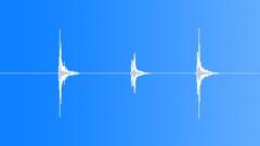 Slaps - sound effect