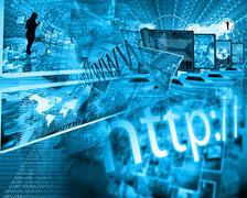 background http - stock illustration