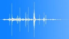 Apple Bite Sound - sound effect