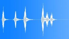 Dog Barking 03 Sound Effect