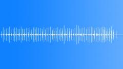 Fishing Reel 01 - sound effect