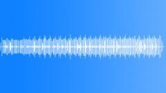 Fishing Reel Long 01 - sound effect