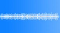 Fishing Reel Long 02 - sound effect