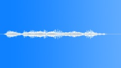 Fly Buzzing 06 - sound effect